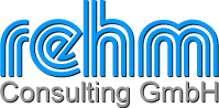 Rehm Consulting GmbH